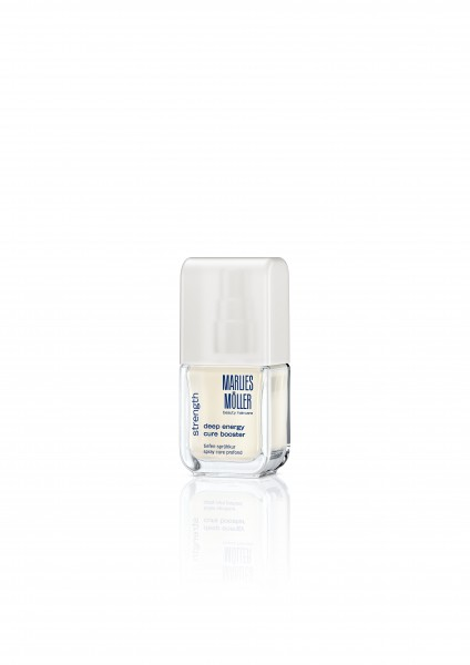 Deep Energy Cure Booster 50ml