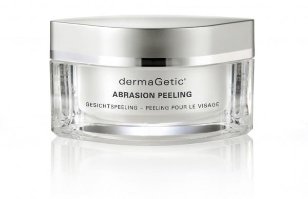 DermaGetic Abrasions Peeling 50 ml