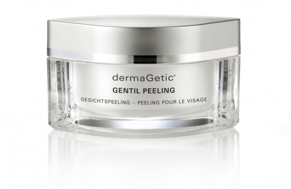 DermaGetic Gentil Peeling 50ml