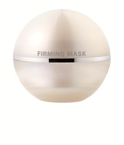 LIFT EXPRESS BIO PROXYL 100® FIRMING MASK