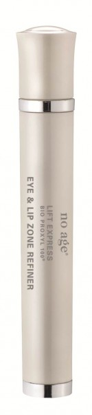 Lift express Lip & Eye Zone Refiner - Applicator