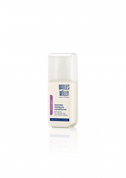 Express Moisture Conditioner 125 ml