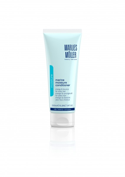 Marine Moisture Conditioner 200ml